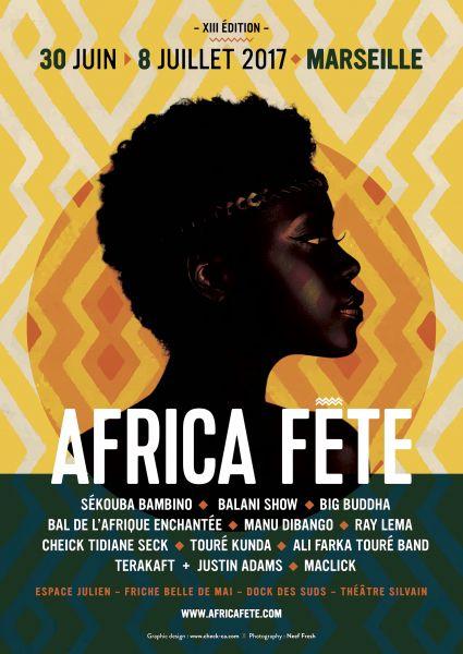 africafetemarseille2017