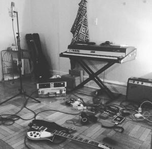 KvS studio