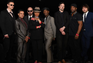 theselecter400