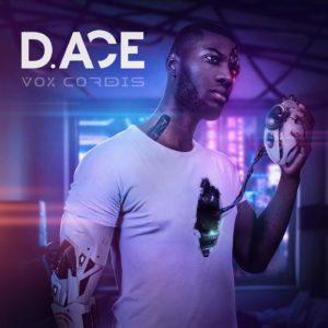 [Interview] D.Ace présente « Vox Cordis » son nouvel album