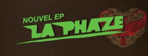 [Interview] La Phaze «c'est un album qui parle de colère constructive»