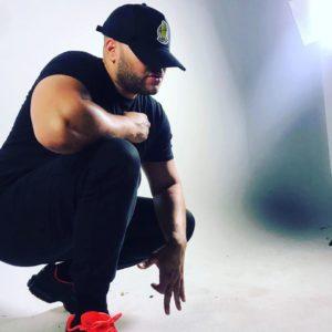 [Interview] Relo «Mon rap, c'est entre les faits divers du JT et la carte postale»